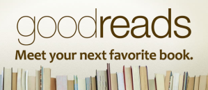 Photo from goodreads.com