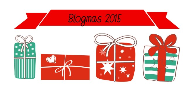 blogmasbanner