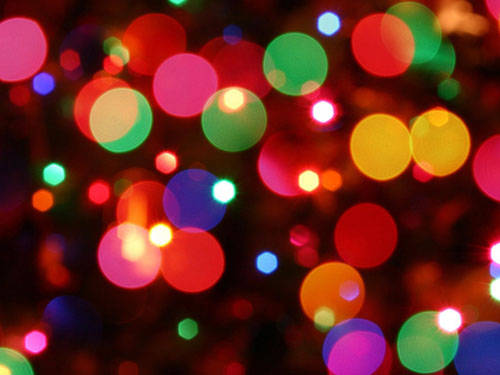 winter-christmas-lights-backgrounds-3