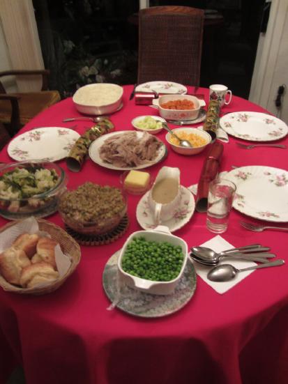 food2013