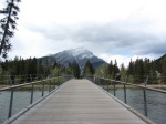 Bow River Bridge