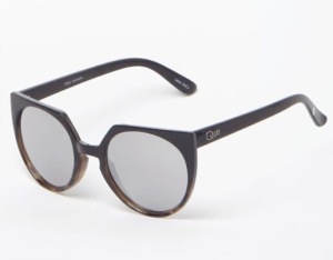 Quay Australia Give and Take Back Sunglasses