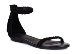 Joie Amina Sandals