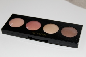 Revlon Illuminance Crème Shadow 730 Skinlights