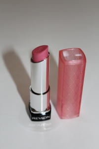 Revlon Colourburst Lip Butter in 080 Strawberry Shortcake