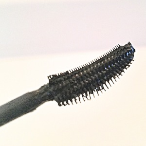 Maybelline Lash Sensational Mascara brush